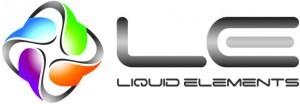 1416265225345_le_logo