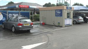 cirencester-car-wash