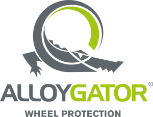 alloy-gator-logo-centred