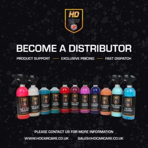 Become a Distributor SM
