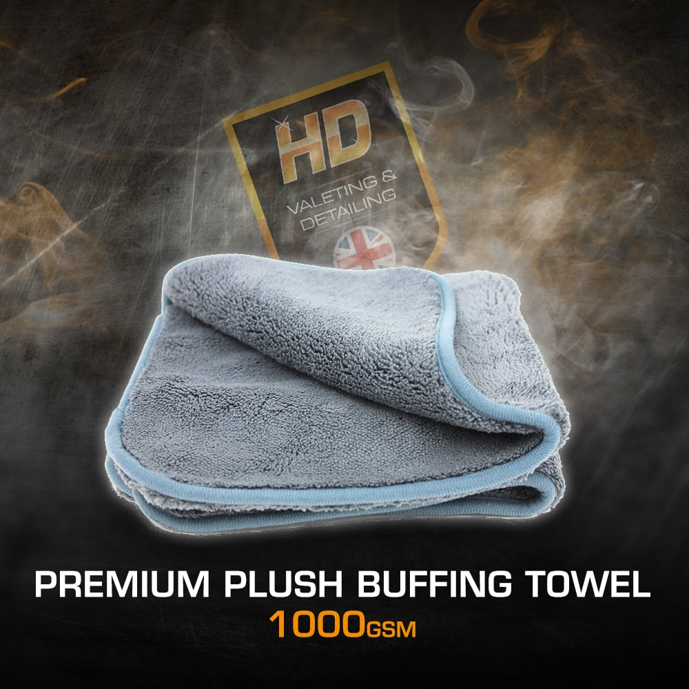 HDCC-BuffingTowel-withtext
