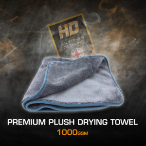 HDCC-DryingTowel-withtext
