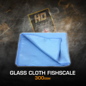 HDCC-GlassCloth-withtext
