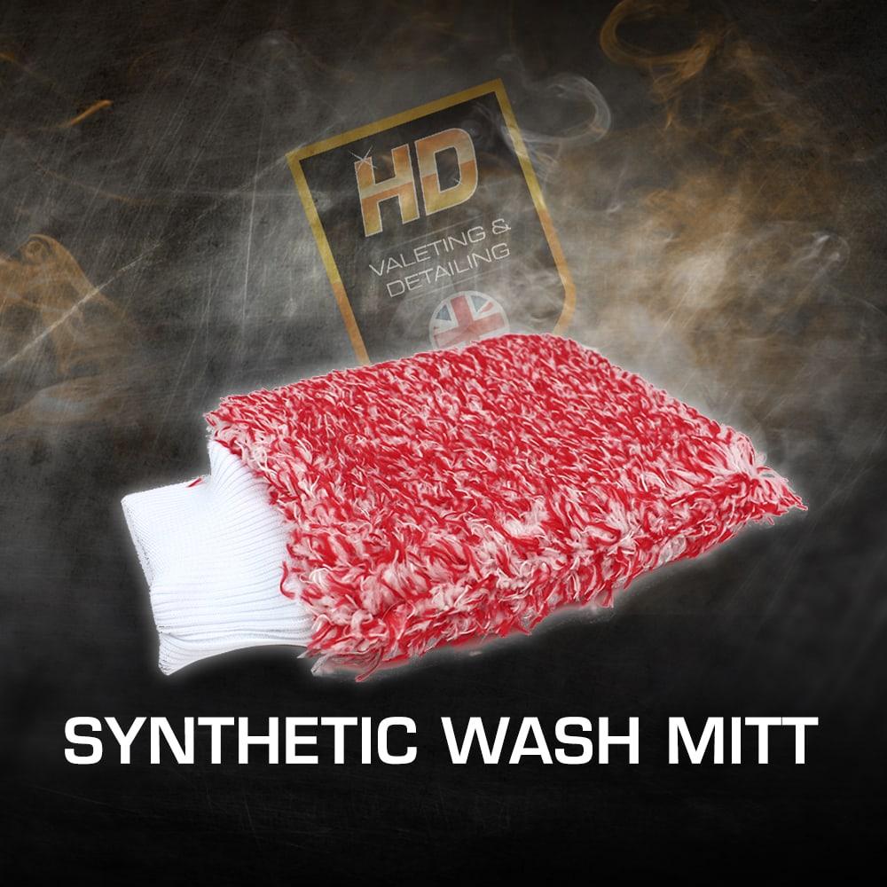 HDCC-Mitt-withtext