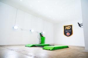 HDCarCare-3
