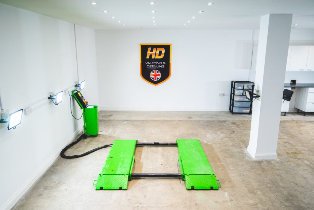 HDCarCare-73