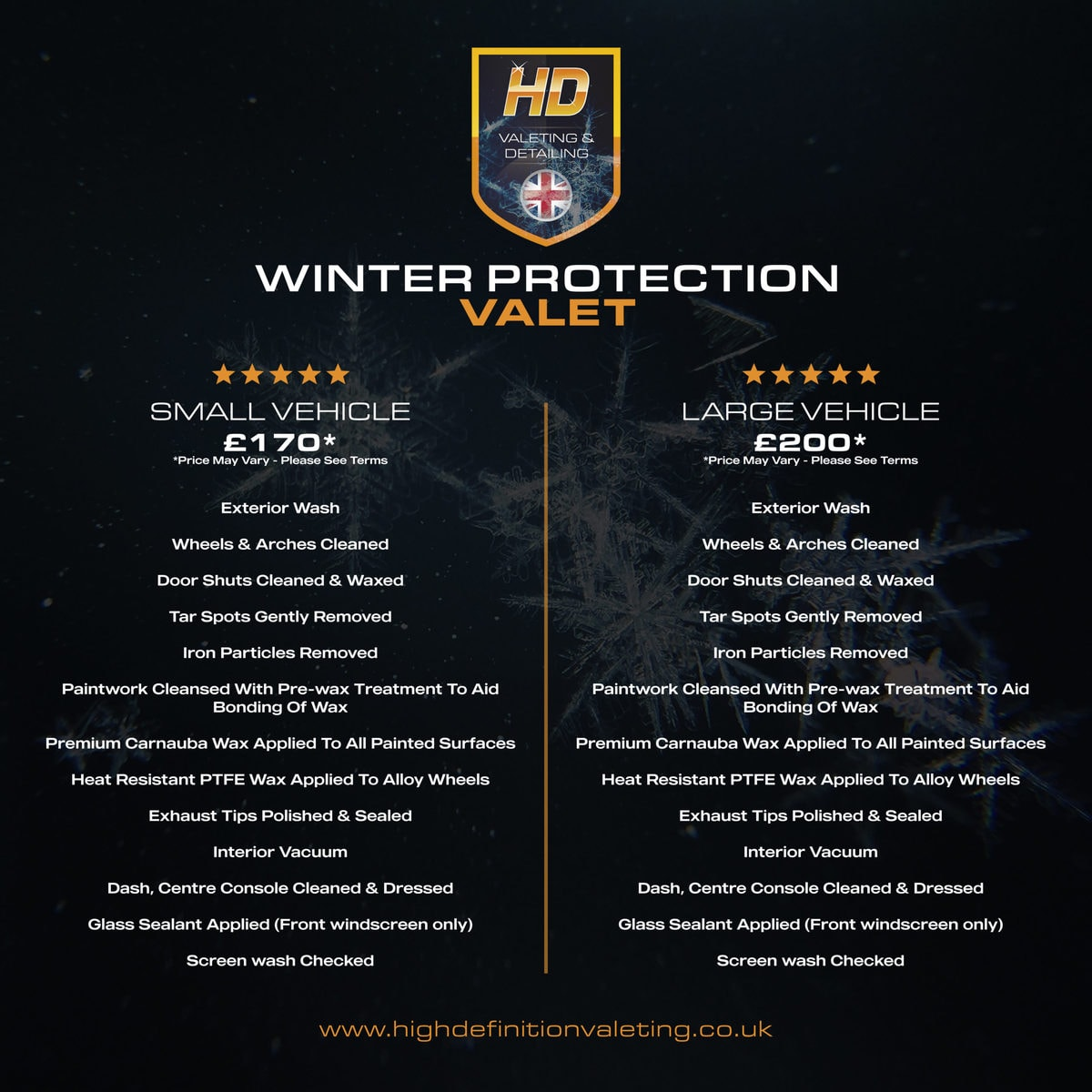 WINTER PROTECTION AD copy